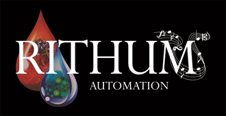Rithum Automation Sales LLC